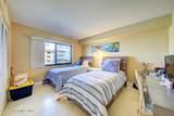 7520 Ridgewood Avenue - Photo 31
