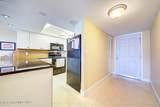 7520 Ridgewood Avenue - Photo 9
