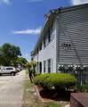 1765 Harrison Street - Photo 3
