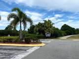 1776 Sophias Drive - Photo 18