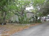 1605 Ridge Drive - Photo 16