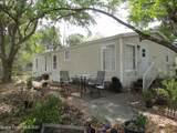 1605 Ridge Drive - Photo 17
