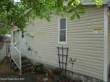 1605 Ridge Drive - Photo 18