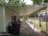 1605 Ridge Drive - Photo 19