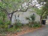 1605 Ridge Drive - Photo 2