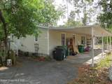 1605 Ridge Drive - Photo 20