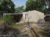 1605 Ridge Drive - Photo 22