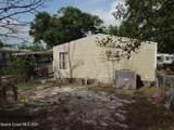 1605 Ridge Drive - Photo 24