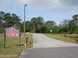 1605 Ridge Drive - Photo 26
