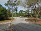 1605 Ridge Drive - Photo 28