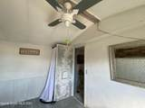 2201 Ridgewood Avenue - Photo 12