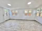 115 Rosiland Court - Photo 5