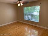 242 Summers Creek Drive - Photo 11