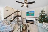 3213 Sea Shore Way - Photo 4