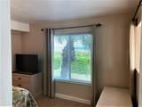 8600 Ridgewood Avenue - Photo 8