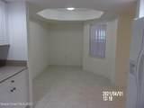 7048 Sevilla Court - Photo 16