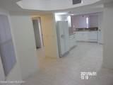7048 Sevilla Court - Photo 17