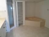 7048 Sevilla Court - Photo 6