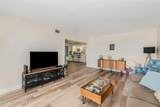 1415 Highway A1a - Photo 10