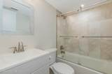 1415 Highway A1a - Photo 14