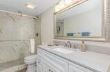 1415 Highway A1a - Photo 16