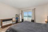1415 Highway A1a - Photo 18