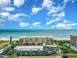 1415 Highway A1a - Photo 2