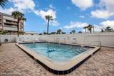 1415 Highway A1a - Photo 22