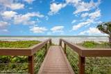 1415 Highway A1a - Photo 24