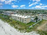 1415 Highway A1a - Photo 25