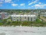 1415 Highway A1a - Photo 26