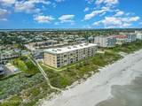 1415 Highway A1a - Photo 27