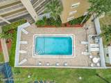 1415 Highway A1a - Photo 28