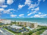 1415 Highway A1a - Photo 29