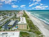 1415 Highway A1a - Photo 3