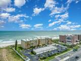 1415 Highway A1a - Photo 30