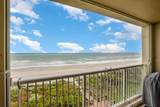 1415 Highway A1a - Photo 4