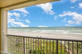1415 Highway A1a - Photo 5