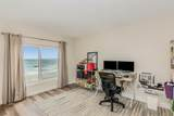 1415 Highway A1a - Photo 6