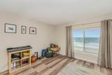 1415 Highway A1a - Photo 7