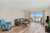 1415 Highway A1a - Photo 8