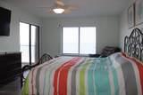 295 Florida A1a - Photo 10