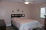 295 Florida A1a - Photo 11