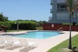 295 Florida A1a - Photo 12