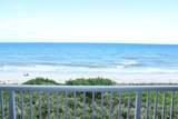 295 Florida A1a - Photo 2