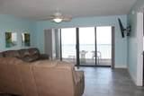 295 Florida A1a - Photo 7
