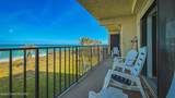 1455 Highway A1a - Photo 44