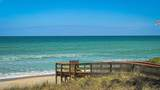1455 Highway A1a - Photo 49