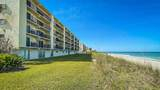1455 Highway A1a - Photo 53