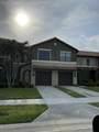 708 Ventura Drive - Photo 1